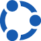 stat_icon