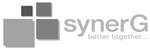 SYNERG AG